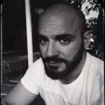 Ιδιαίτερα Μαθήματα Christos Vasileiadis