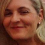 Ιδιαίτερα Μαθήματα Sandra Rostain Stucklé