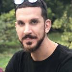 Ιδιαίτερα Μαθήματα Georgios Kallinikos