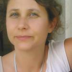 Ιδιαίτερα Μαθήματα Marta Miguélez Sánchez