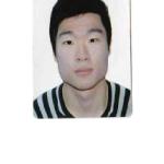 Ιδιαίτερα Μαθήματα Youn Jong Sung