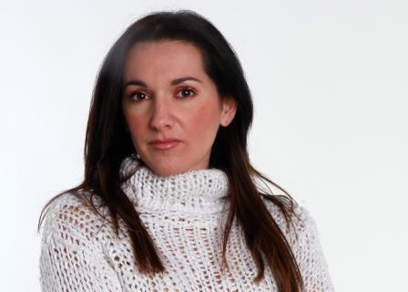 Ιδιαίτερα Μαθήματα Μαρία Πετροπούλου