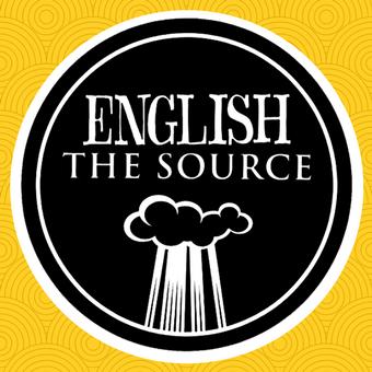 Ιδιαίτερα Μαθήματα English : The Source