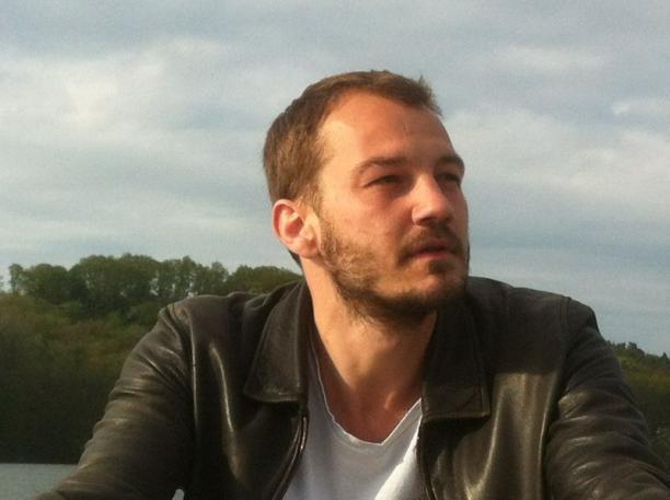 Ιδιαίτερα Μαθήματα Florian Schmitz