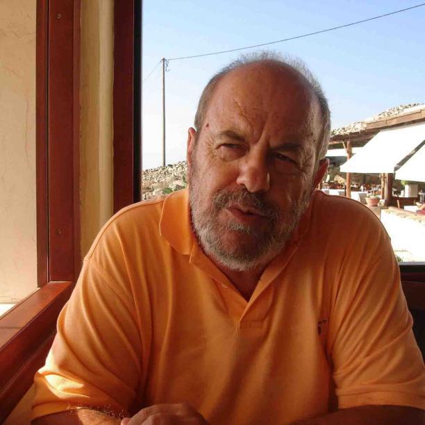 Ιδιαίτερα Μαθήματα Ζιβόπουλος Κωνσταντίνος