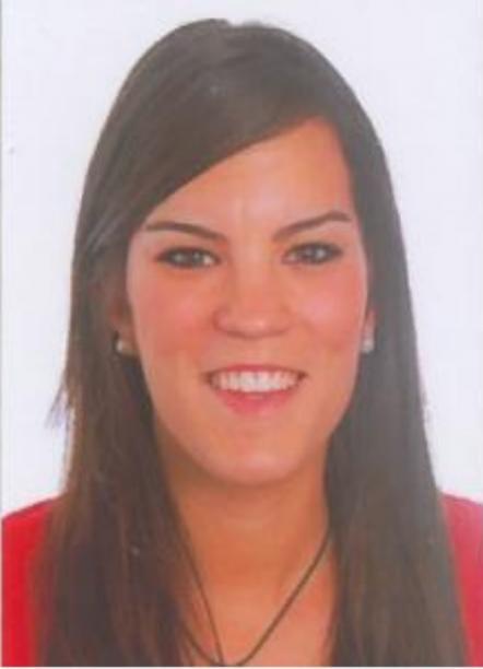 Ιδιαίτερα Μαθήματα Francisca Salinas Raya