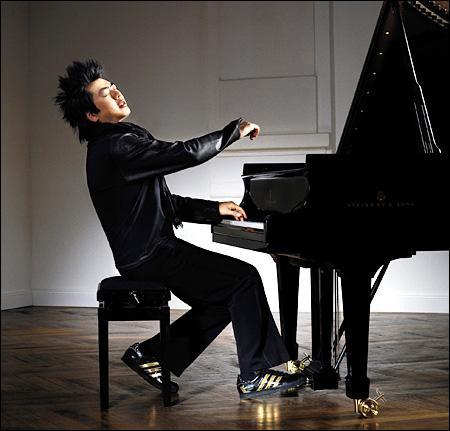 Ιδιαίτερα Μαθήματα stefan piano