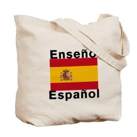 Ιδιαίτερα Μαθήματα Αν θες να μάθεις Ισπανικά...