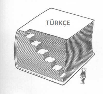 Ιδιαίτερα Μαθήματα Ayşegül (Αϊσεγκιούλ)
