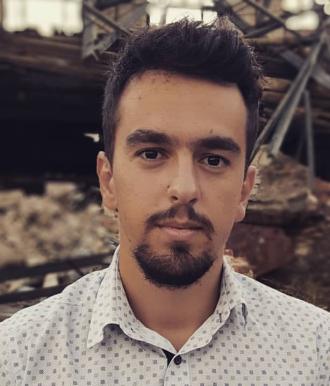 Ιδιαίτερα Μαθήματα Κωνσταντίνος Αντωνόπουλος