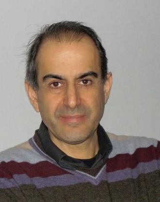 Ιδιαίτερα Μαθήματα Δημήτρης Αθανασιάδης