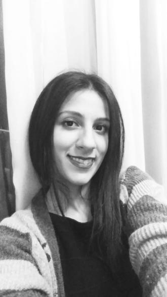 Ιδιαίτερα Μαθήματα Sofia Karavergou