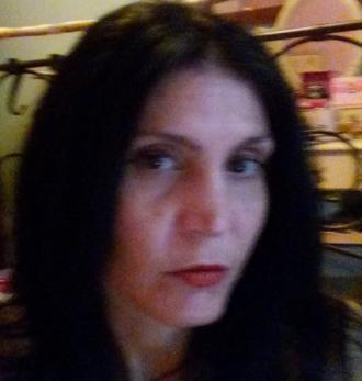 Ιδιαίτερα Μαθήματα Rosemary Adonelos
