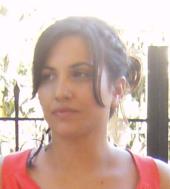 Ιδιαίτερα Μαθήματα Κωνσταντίνα Μαραγκάκη