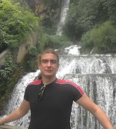 Ιδιαίτερα Μαθήματα Στέφανος Μαργαρίτης