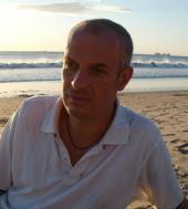 Ιδιαίτερα Μαθήματα Ισπανικά - Πορτογαλικά: ιδιαίτερα, οικονομικά, γρήγορα, ευχάριστα & υπεύθυνα μαθήματα