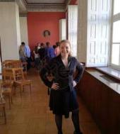 Ιδιαίτερα Μαθήματα Μαρία Κωνσταντινίδη