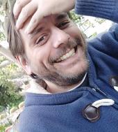Ιδιαίτερα Μαθήματα Γιώργος Λεωνιδόπουλος