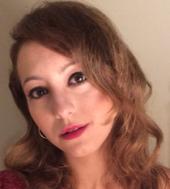 Ιδιαίτερα Μαθήματα Ελίζα Σικαλοπούλου