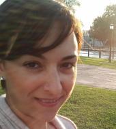 Ιδιαίτερα Μαθήματα CHRISA GALITSI DE MENACHO
