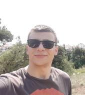 Ιδιαίτερα Μαθήματα Παπαδόπουλος Ελευθέριος