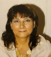 Ιδιαίτερα Μαθήματα Elena Muntenita