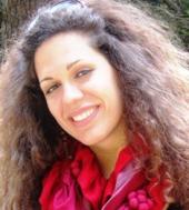Ιδιαίτερα Μαθήματα Ιωάννα-Μαρία Μπατή