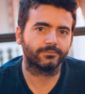 Ιδιαίτερα Μαθήματα Χρήστος Μπαχτσεβανίδης
