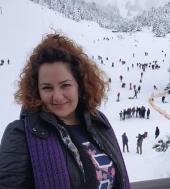 Ιδιαίτερα Μαθήματα Έλενα Χατσατριάν-Μπουρολιά