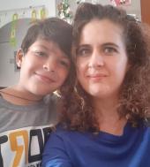 Ιδιαίτερα Μαθήματα Ioanna Gympaki