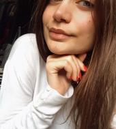 Ιδιαίτερα Μαθήματα Gayane Margaryan