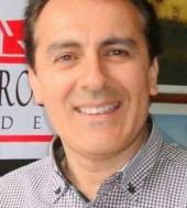 Ιδιαίτερα Μαθήματα DANIEL VERGARA PELAEZ