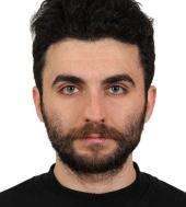 Ιδιαίτερα Μαθήματα Rıdvan Agilkapi