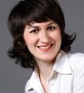 Ιδιαίτερα Μαθήματα Vasiliki Paschalidou