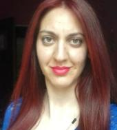 Ιδιαίτερα Μαθήματα Μαρία Σφακιανάκη