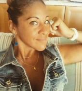 Ιδιαίτερα Μαθήματα Loretta Rios