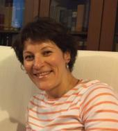 Ιδιαίτερα Μαθήματα Danka Ozegovic