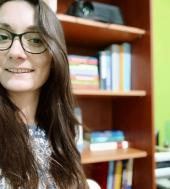 Ιδιαίτερα Μαθήματα Efrosini Chloe