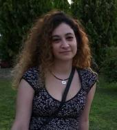 Ιδιαίτερα Μαθήματα Anna Zegianni
