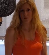 Ιδιαίτερα Μαθήματα Ζένια Μαλλιά
