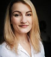 Ιδιαίτερα Μαθήματα Ioanna Lialiou