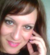 Ιδιαίτερα Μαθήματα Mimi Giannouplaki