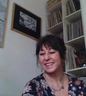 Ιδιαίτερα Μαθήματα Brigitte Codert