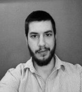 Ιδιαίτερα Μαθήματα Χρήστος Λυμπερόπουλος
