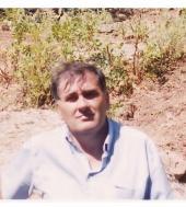 Ιδιαίτερα Μαθήματα Γιάννης Μπατσαούρας