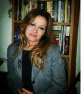 Ιδιαίτερα Μαθήματα Ana Tomanovic, καθηγήτρια πιάνου