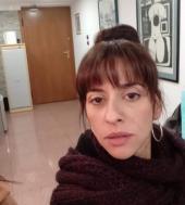 Ιδιαίτερα Μαθήματα Encuentro Español - Μανδραγού Μαρία