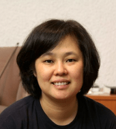 Ιδιαίτερα Μαθήματα Yoon Misouk