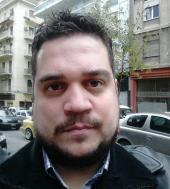 Ιδιαίτερα Μαθήματα Σπύρος Βλασσόπουλος