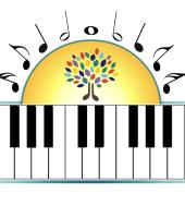 Ιδιαίτερα Μαθήματα Μαθήματα πιάνου, θεωρητικών της μουσικής, πιανιστική προπαιδεία, προετοιμασία ειδικών μαθημάτων για πανελλήνιες, Μαρία Ξυδά